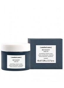 renight cream - NEUE FORMEL