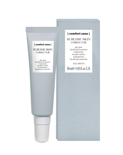COMFORT-ZONE-SUBLIME-SKIN-CORRECTOR