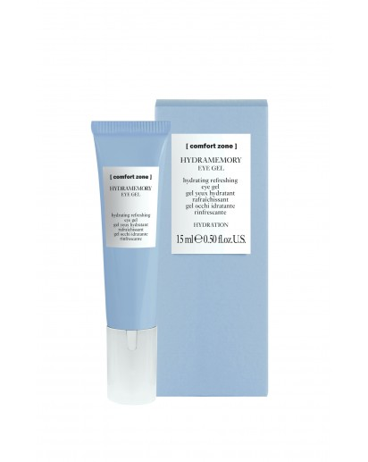 COMFORT ZONE - HYDRAMEMORY - EYE GEL