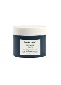 Renight Cream - mini - 30 ml