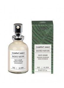 sacred-nature-youth-serum-30ml