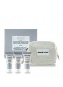 sublime skin trial kit